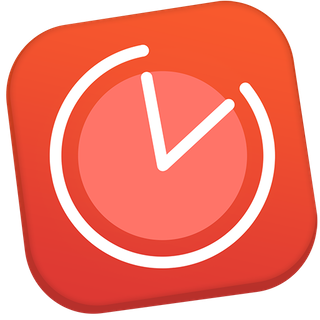 Be Focused on Setapp | Productivity timer to help you get more things done