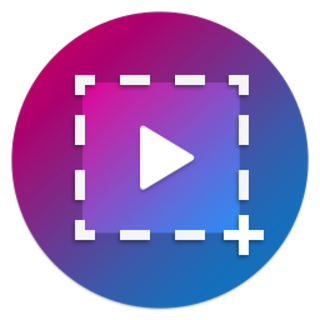Capto on Setapp | Screen Recorder and Video Editor