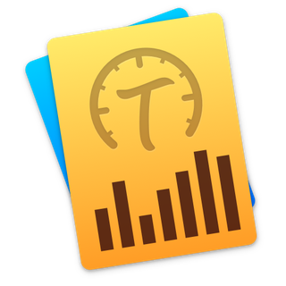 Timing on Setapp | Automatic time tracker that helps you get things done