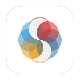 SQLPro Studio