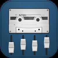 n-Track Studio