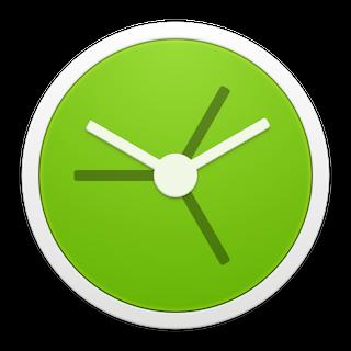 World Clock Pro