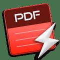 PDF Search