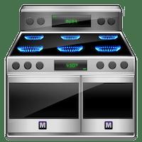 MacGourmet Deluxe