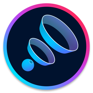 Boom 3D on Setapp | Complete Audio Enhancer for Mac