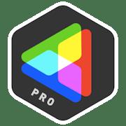 CameraBag Pro
