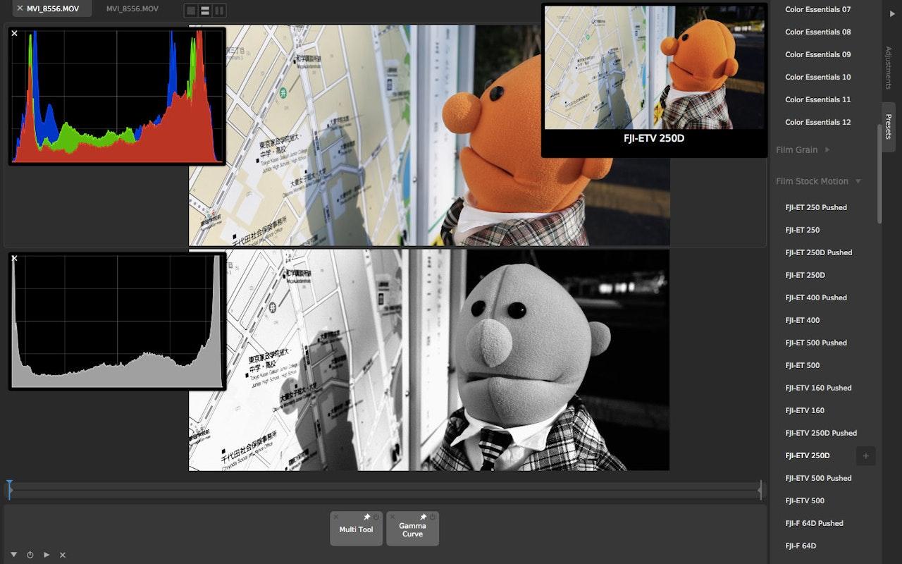 """Resultado de imagen de Nevercenter CameraBag Pro"""""""