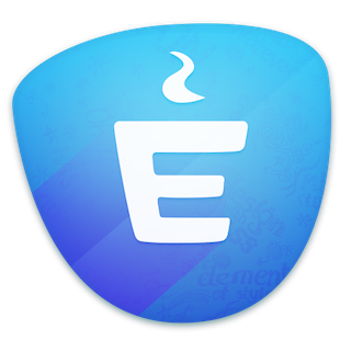 Espresso on Setapp | The simple and beautiful web editor for Mac