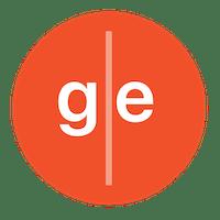 GigEconomy
