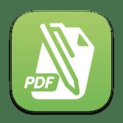 PDFpen