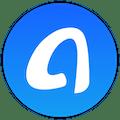 AnyTrans for iOS
