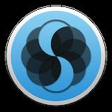 SQLPro for SQLite
