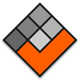 SheetPlanner