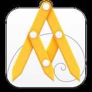 Goldie App