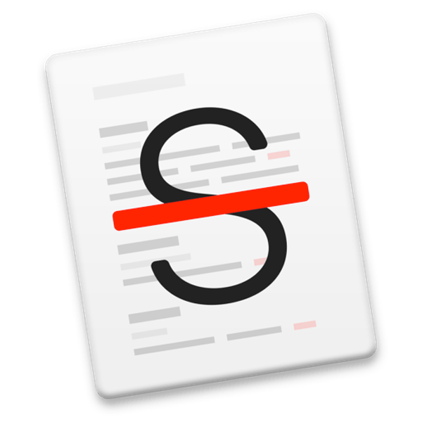 A Complete Guide to Book Writing Apps for Mac