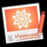 MetaImage