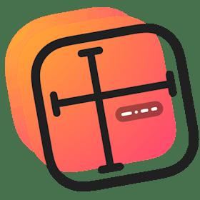 PixelSnap