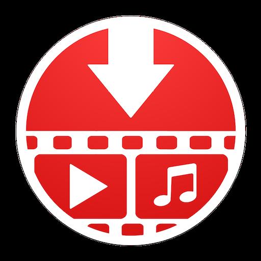 pulltube logo