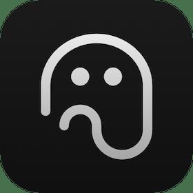 Ghostnote