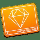 Sketch Export for Xcode