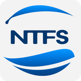 iBoysoft NTFS for Mac