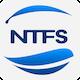 iBoysoft NTFS for Mac