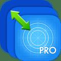 Asset Catalog Creator Pro