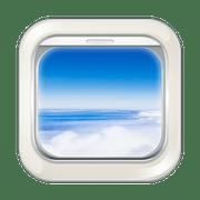 Magic Window Air
