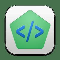 DevUtils.app