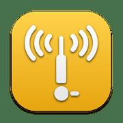 WiFi Explorer