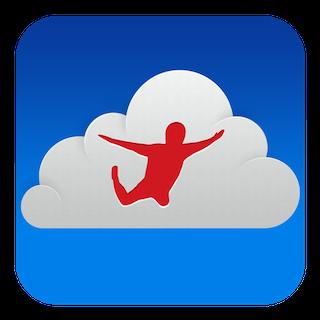 Jump Desktop